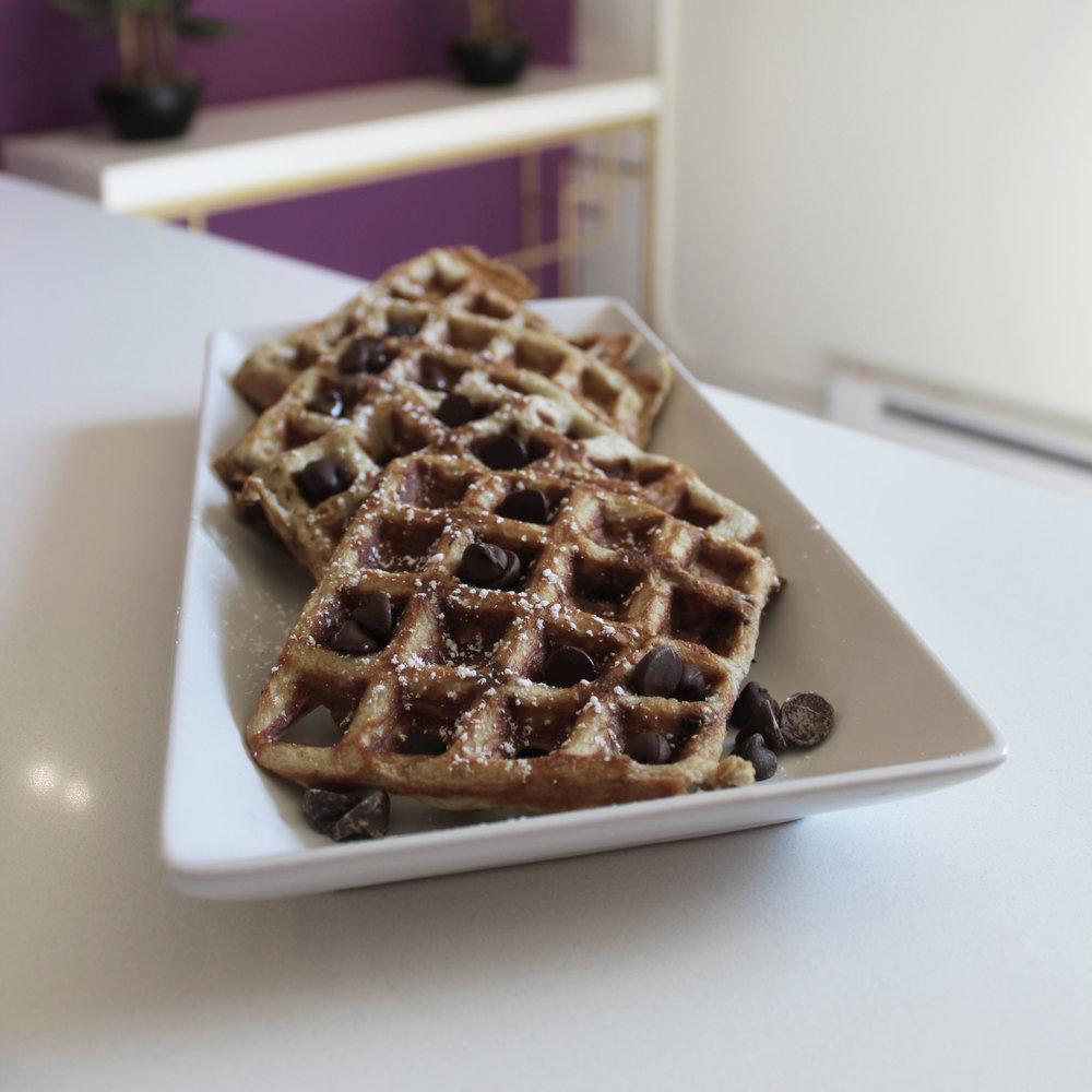 chocolate-chip-waffle.jpg