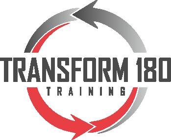 Transform 180 logo.png