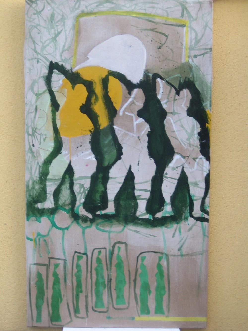 tableaux maman 2006 021.jpg