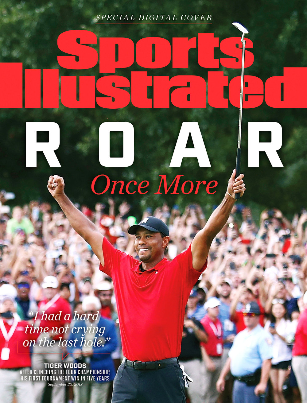 Tiger Woods Sports Illustrated.jpg