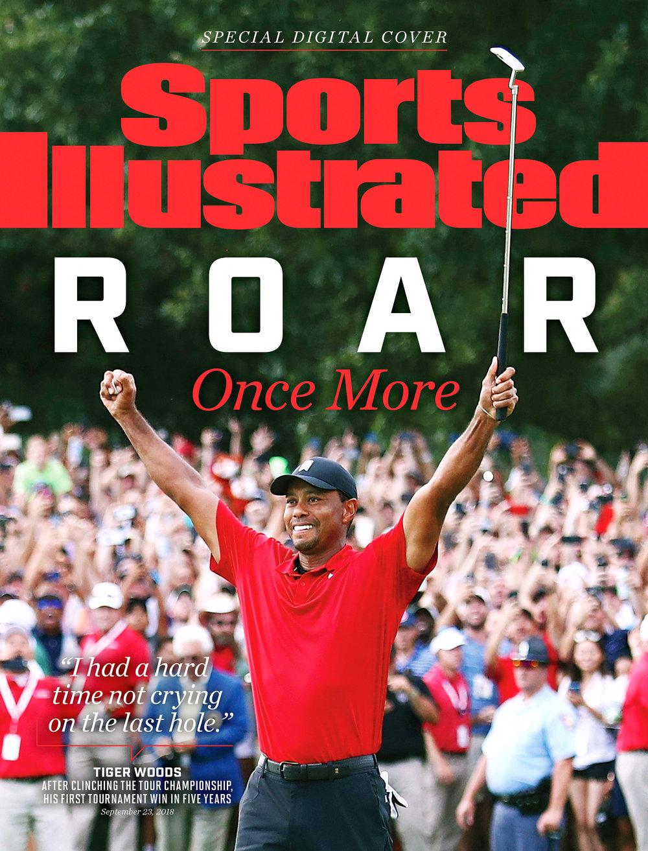 Tiger Woods Sports Illustrated.jpg