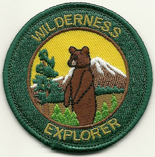 Wilderness Explorer Patch.jpg