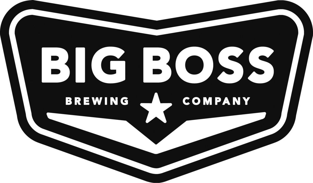 BIG_BOSS_BLACK_LOGO.jpg