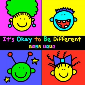 its ok to be different.jpg