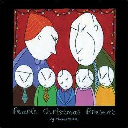 pearls christmas present.jpg