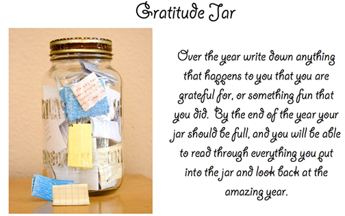 here is a great thing to do, we hope you will, all you need is a jar and pen and paper, and a desire to feel strong by acknowledging your positive steps, moments, hopes, dreams, peeps, restore your strong selves by trying this fabulous project! Parents can help their young ones with this!