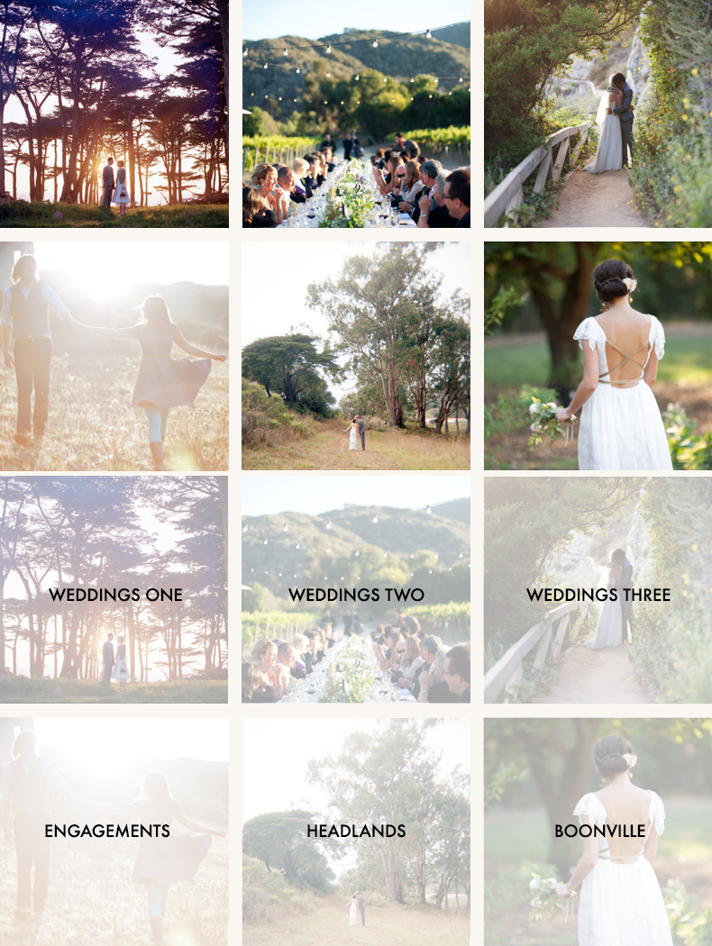 weddingthumbs.png