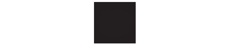 CR-logomark-black-blog.png