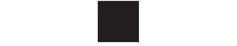 CR-logomark-black-blog_02.png