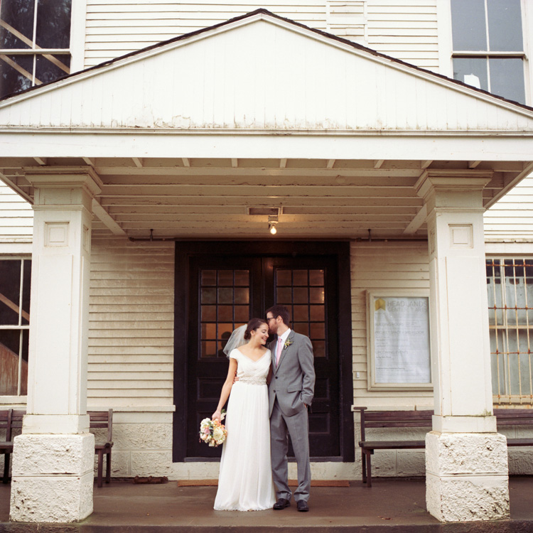 ChristinaRichardsWeddings_020 (1).jpg
