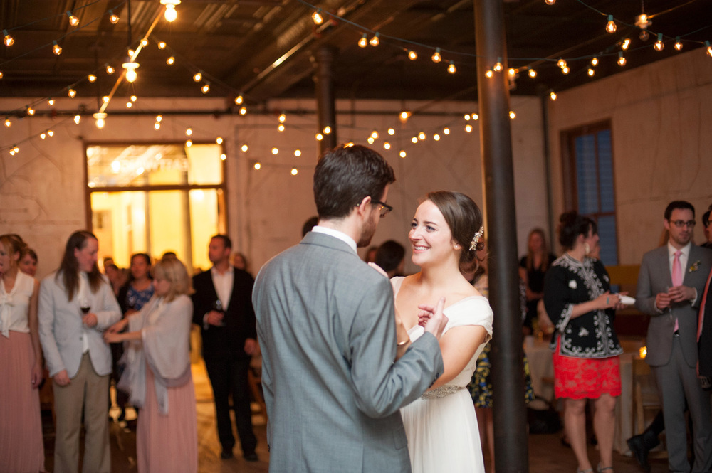 ChristinaRichardsWeddings_040.jpg