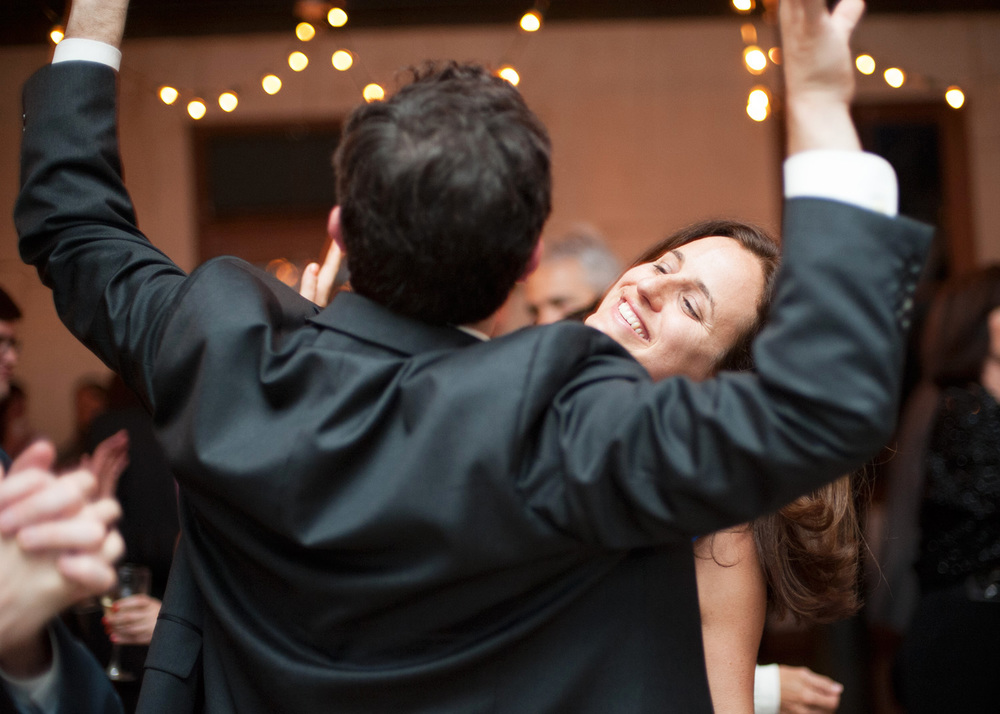 ChristinaRichardsWeddings_043.jpg