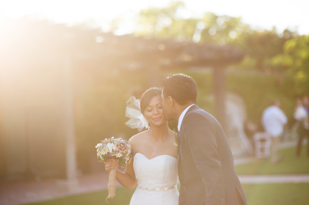 ChristinaRichardsWeddings_016.jpg