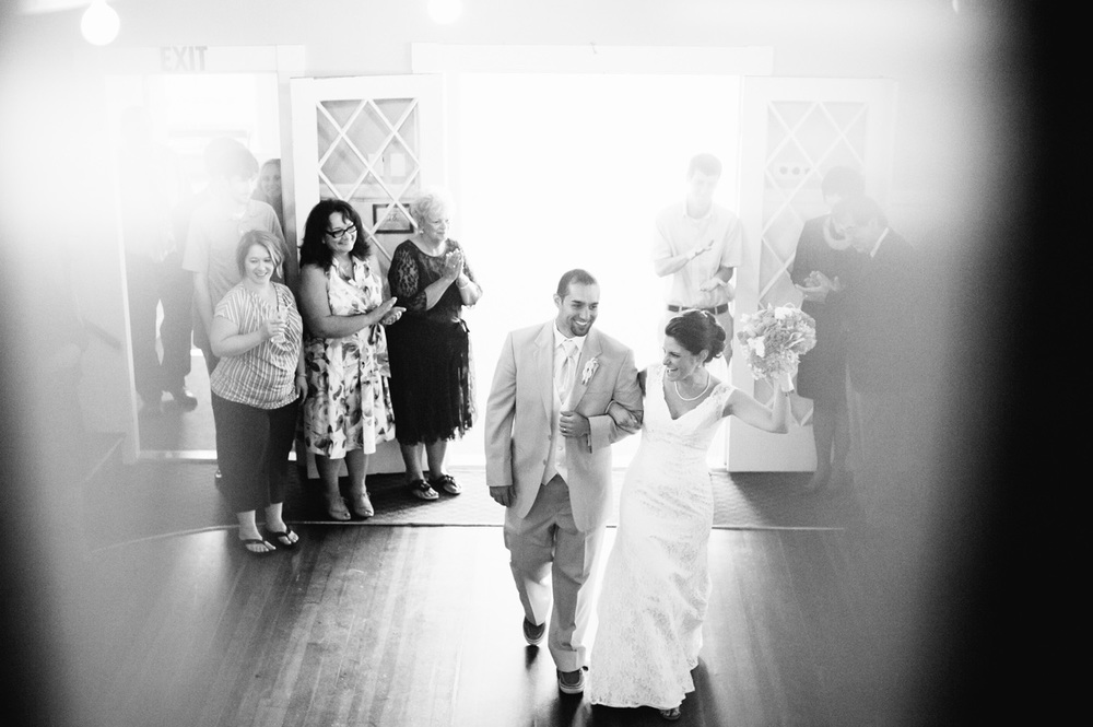 ChristinaRichardsWeddings_032.jpg