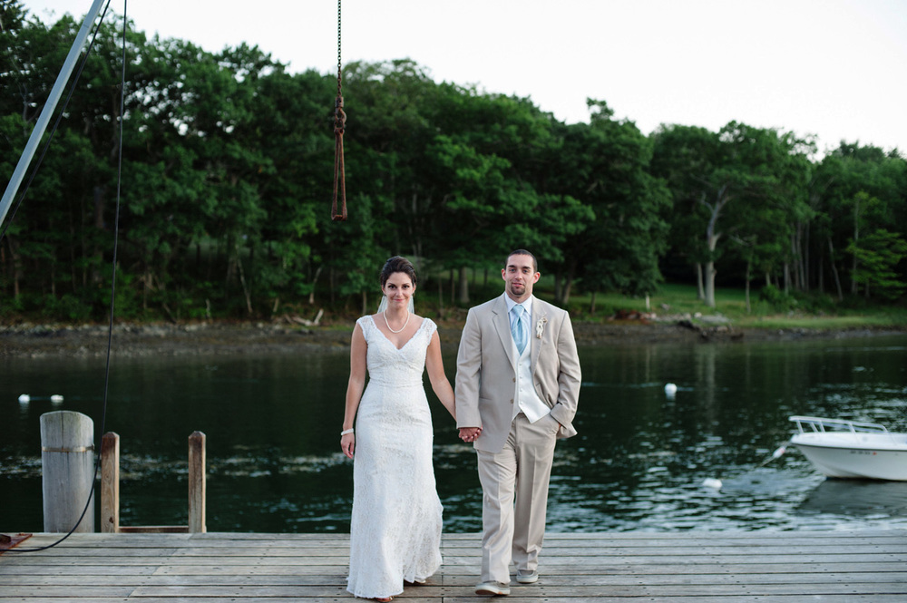 ChristinaRichardsWeddings_047.jpg
