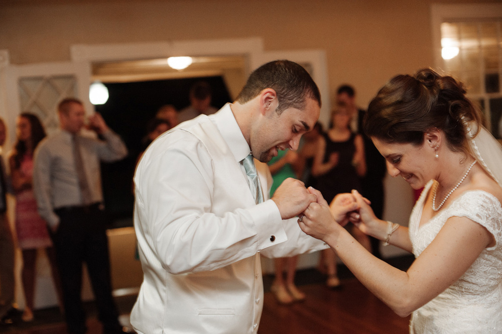 ChristinaRichardsWeddings_062.jpg