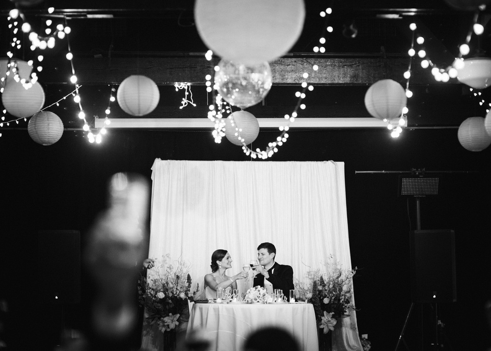ChristinaRichardsWeddings_038.jpg