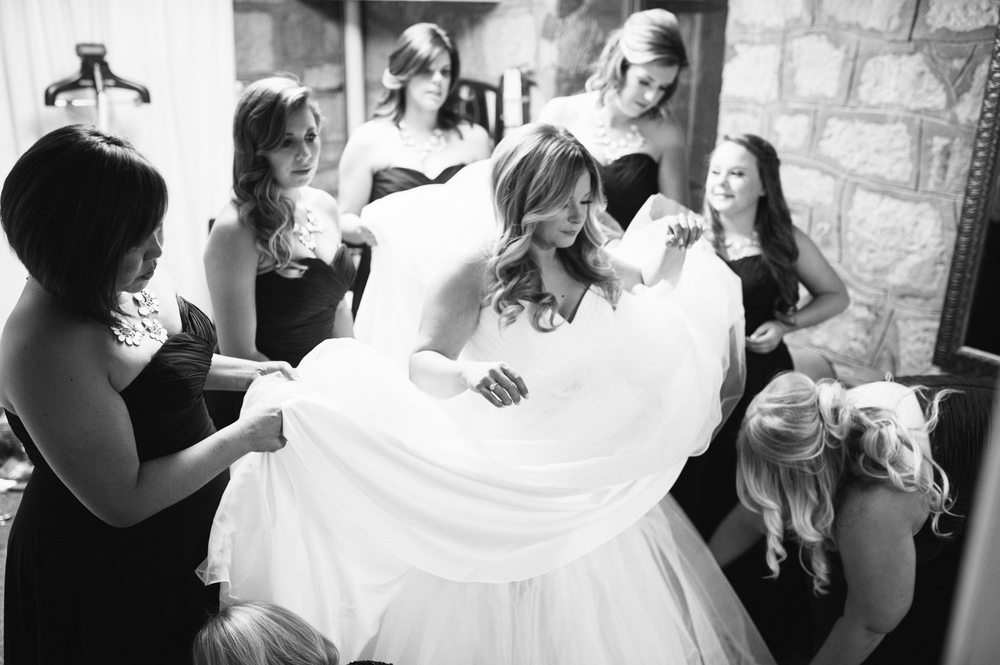 ChristinaRichardsWeddings_011.jpg