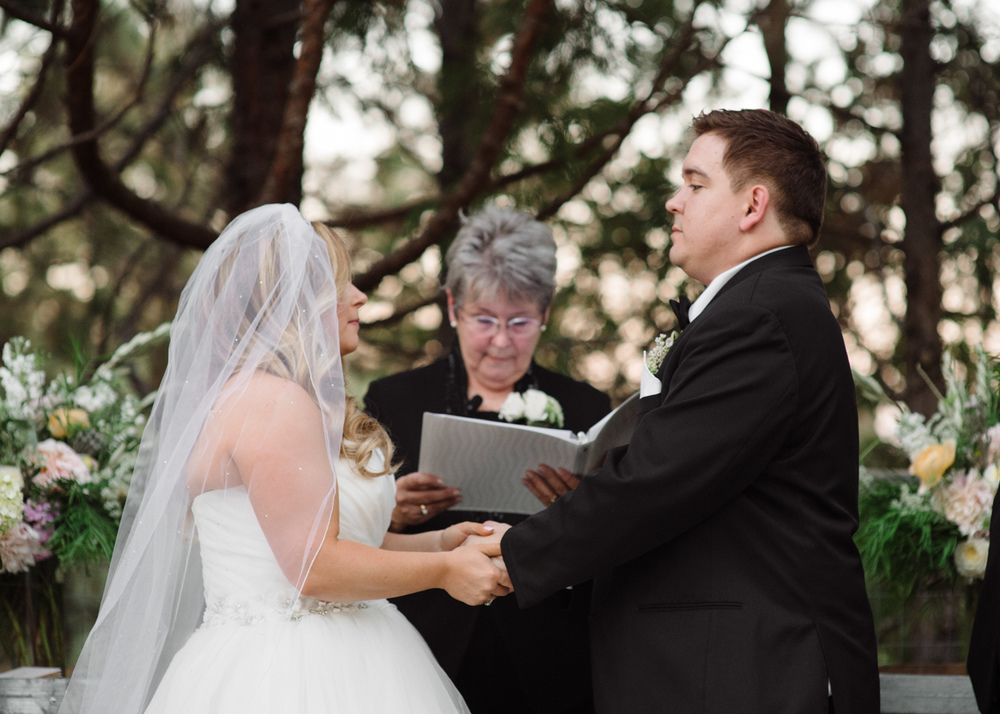ChristinaRichardsWeddings_028.jpg