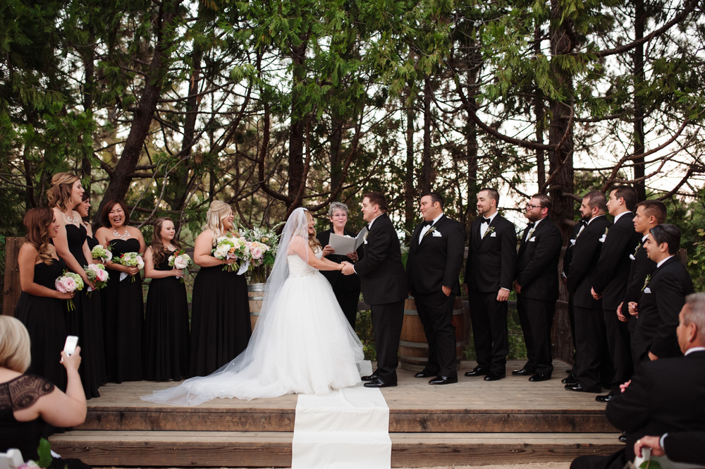 ChristinaRichardsWeddings_029.jpg
