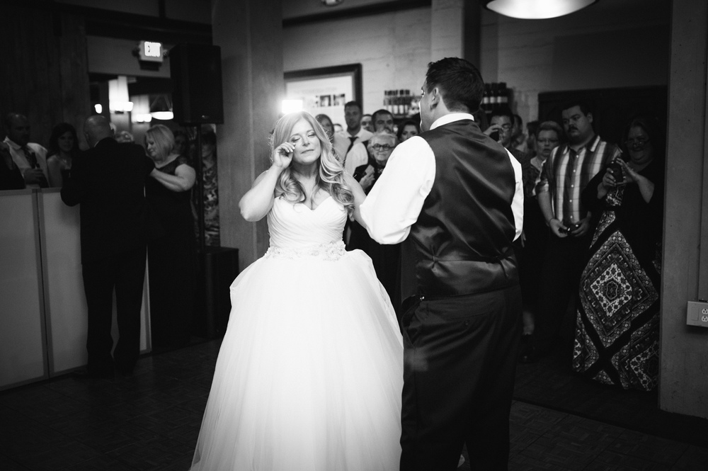 ChristinaRichardsWeddings_056.jpg
