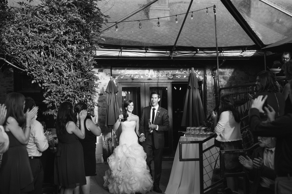 ChristinaRichardsWeddings_039.jpg