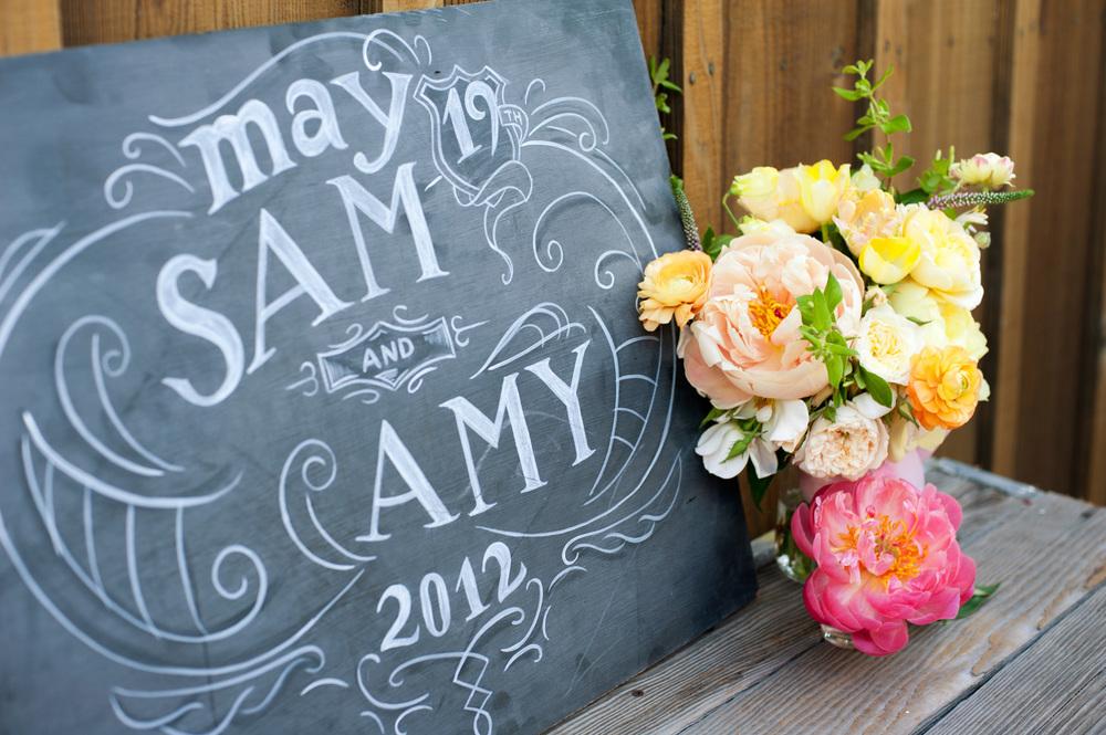 AmySam_001.jpg