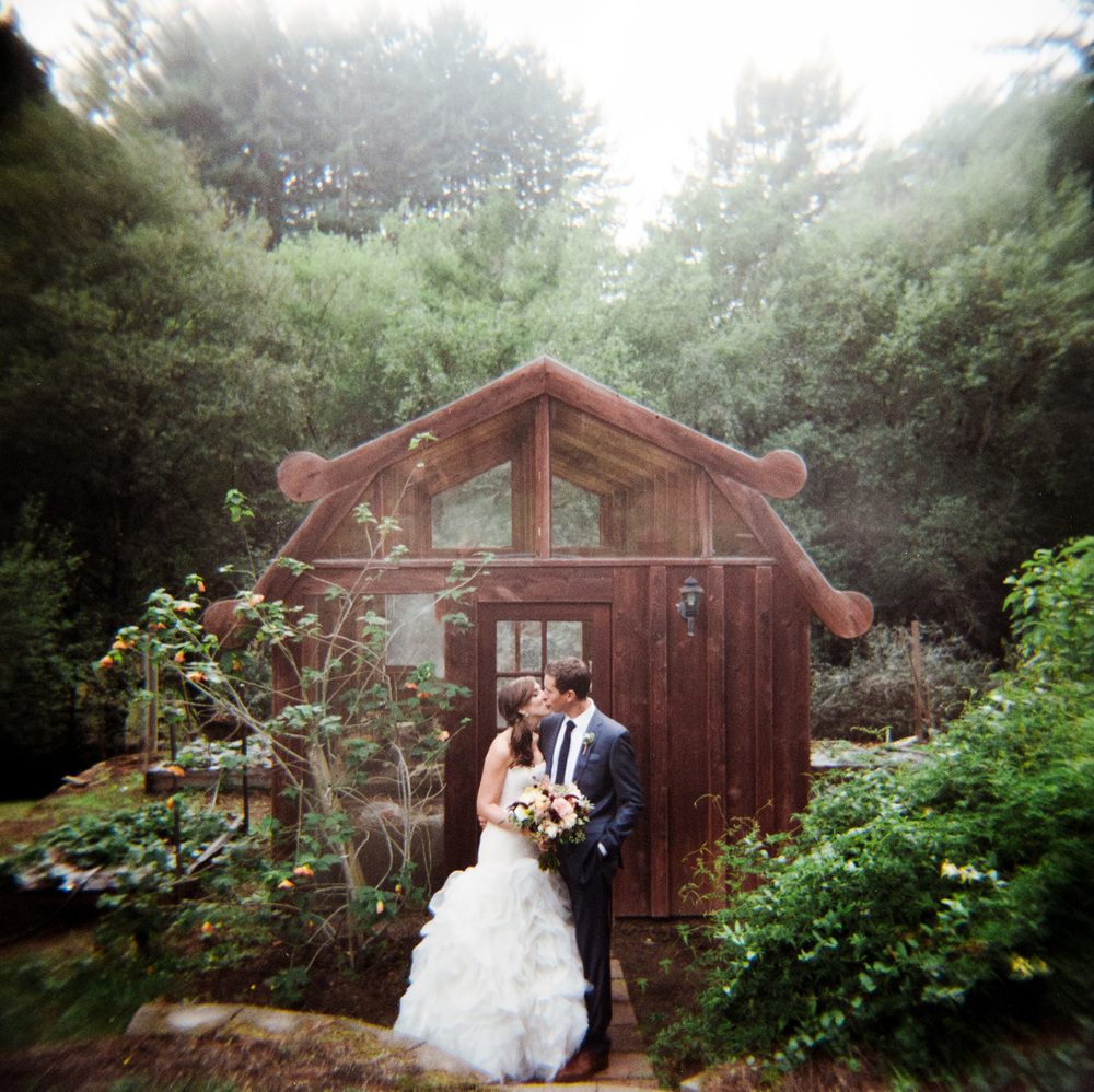 ChristinaRichardsWeddings_Hopmonk__001.jpg