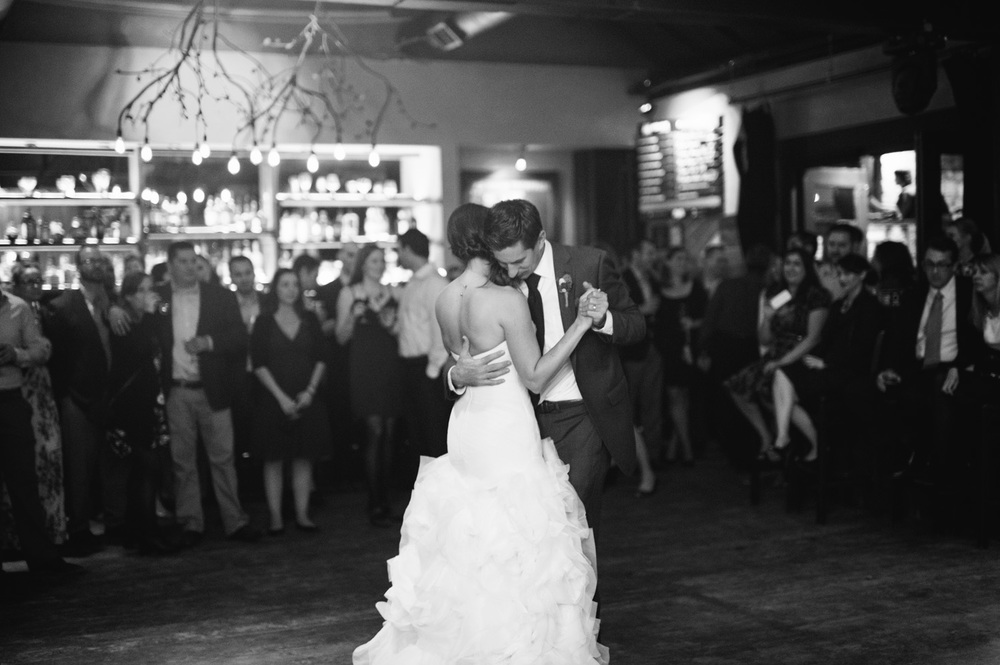 ChristinaRichardsWeddings_Hopmonk__018.jpg