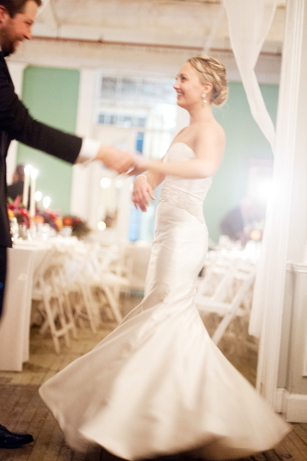 ChristinaRichardsWeddings_Metro__029.jpg