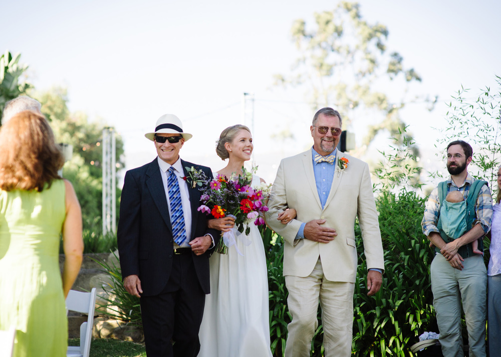ChristinaRichardsWeddings_SantaBarbara__007.jpg