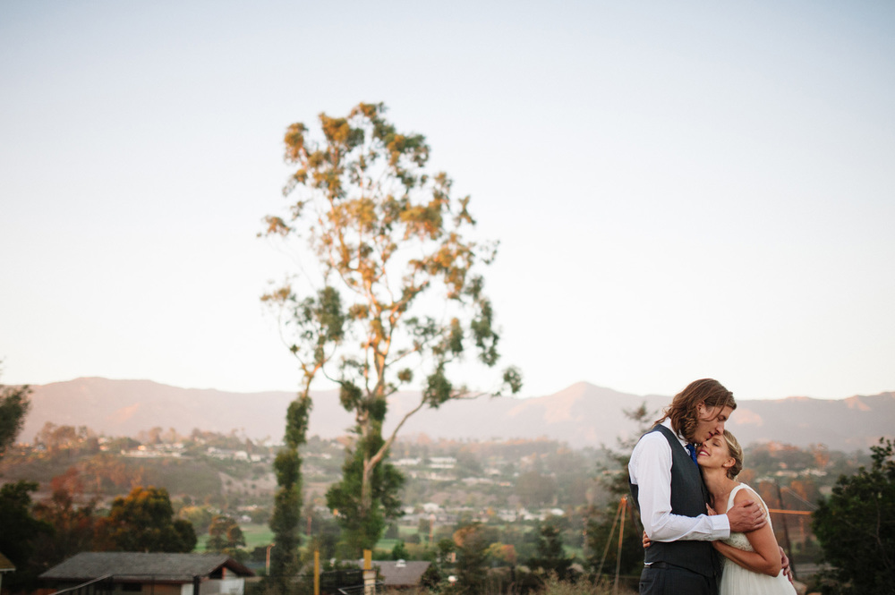 ChristinaRichardsWeddings_SantaBarbara__022.jpg