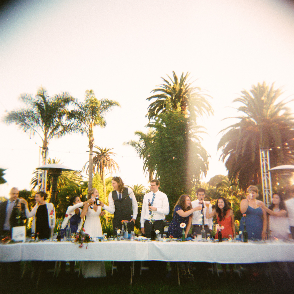 ChristinaRichardsWeddings_SantaBarbara__021.jpg