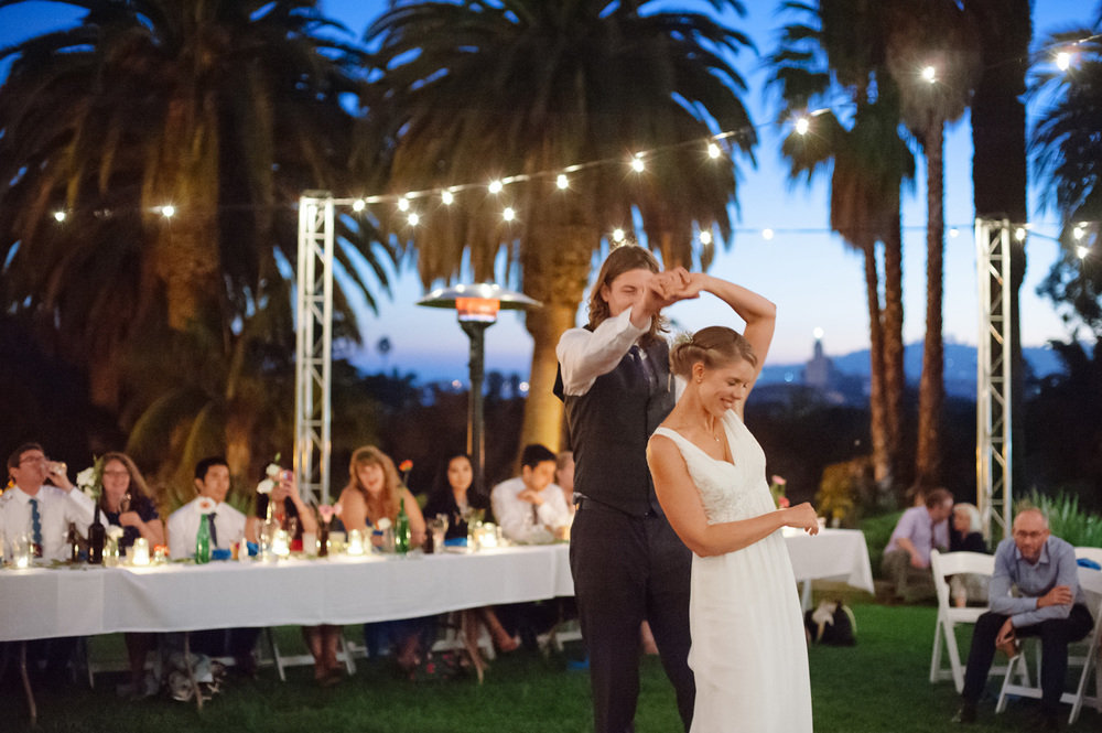 ChristinaRichardsWeddings_SantaBarbara__024.jpg