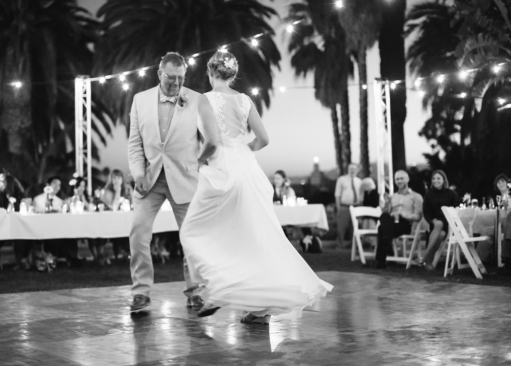 ChristinaRichardsWeddings_SantaBarbara__026.jpg
