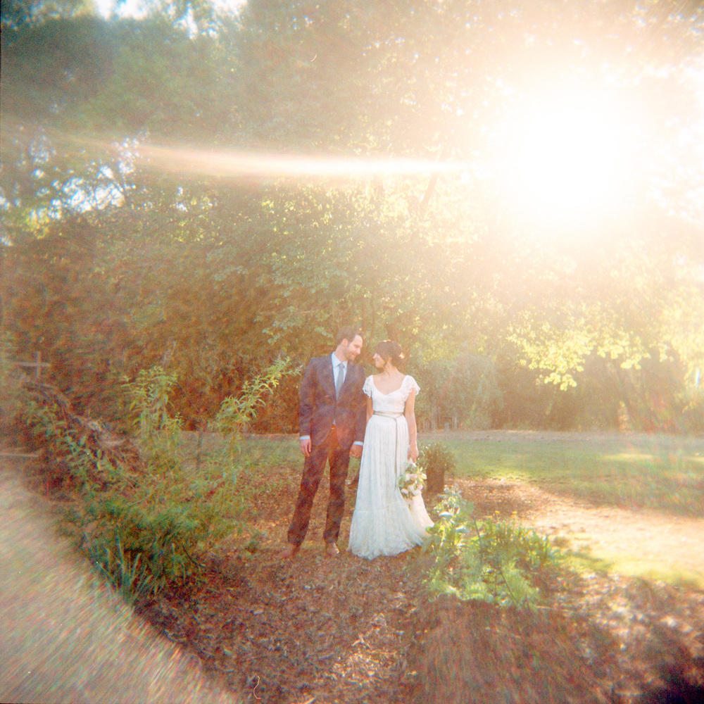 ChristinaRichardsWeddings_Boonville__008.jpg