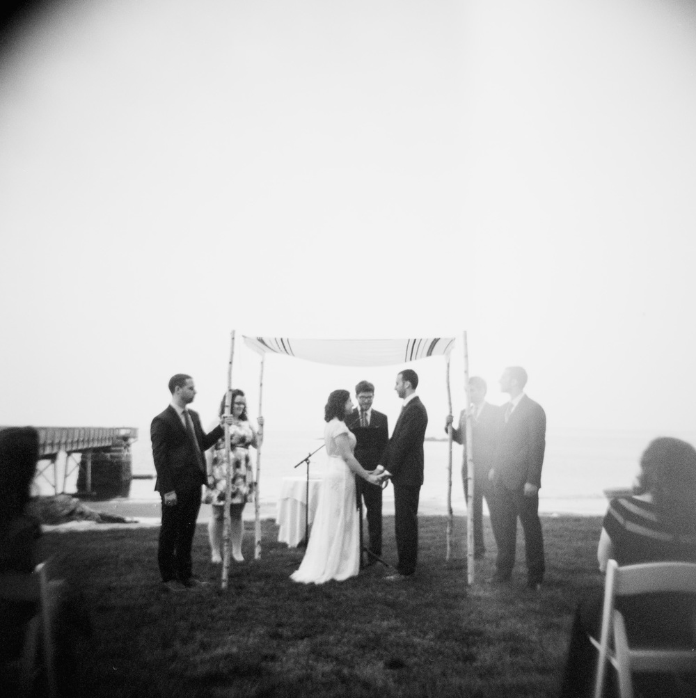 ChristinaRichardsWeddings_018.jpg