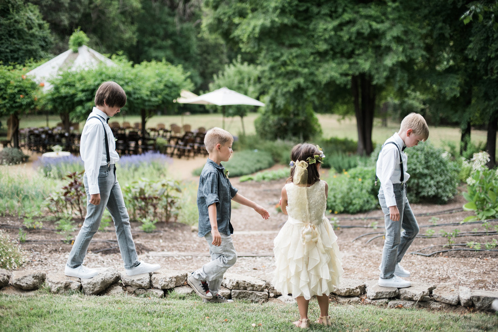 ChristinaRichardsWeddings_002.jpg
