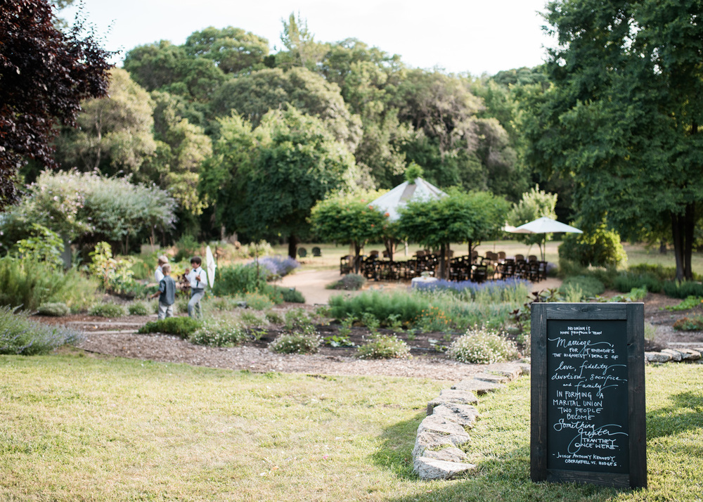 ChristinaRichardsWeddings_001.jpg