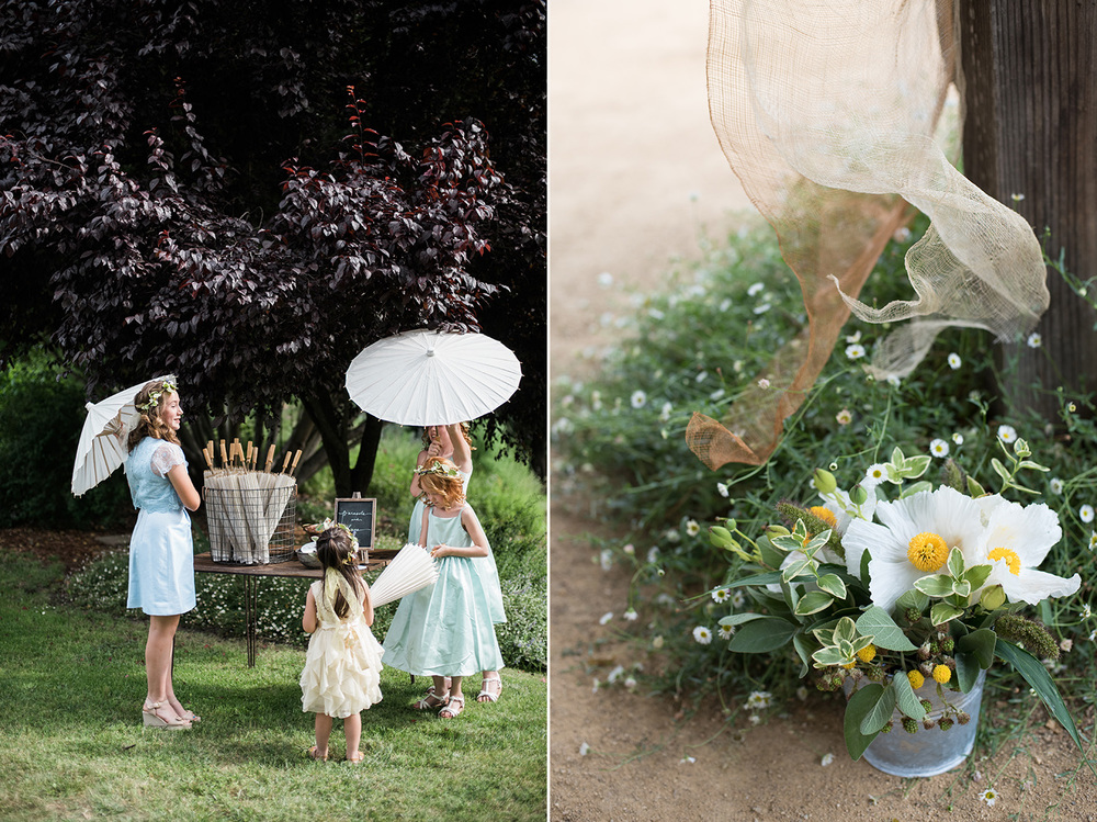 ChristinaRichardsWeddings_003.jpg