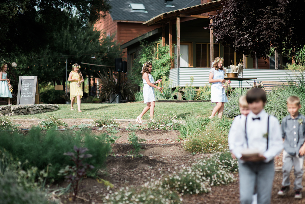 ChristinaRichardsWeddings_004.jpg