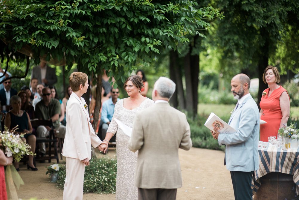 ChristinaRichardsWeddings_006.jpg
