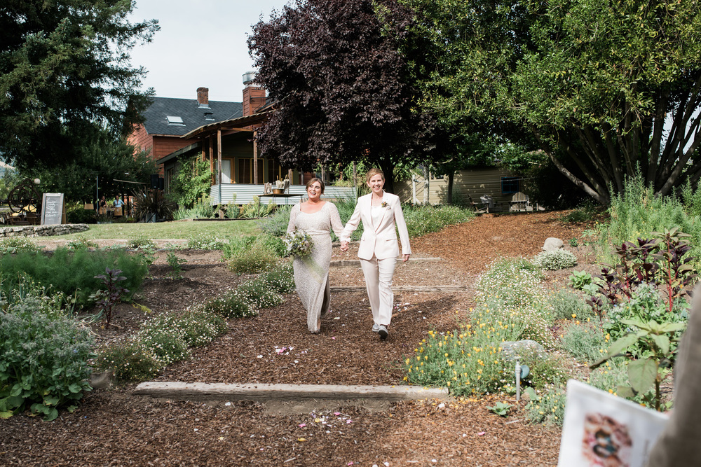 ChristinaRichardsWeddings_005.jpg