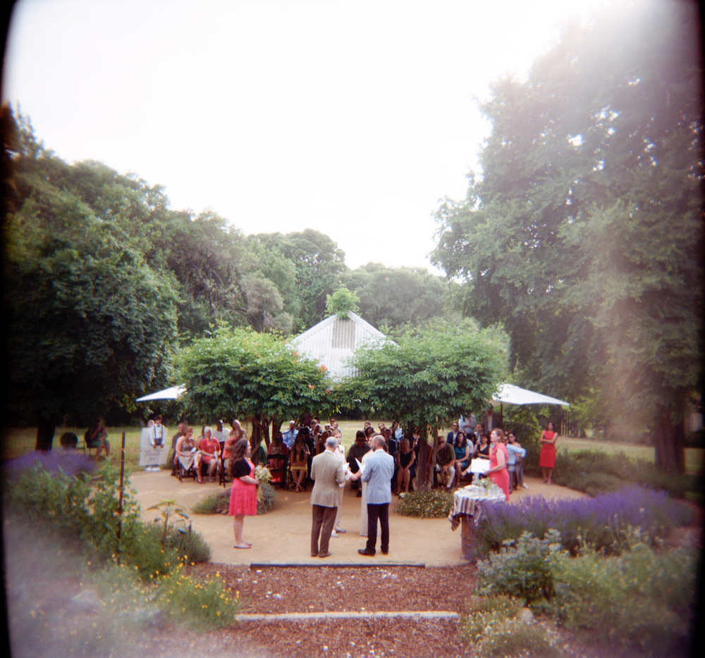 ChristinaRichardsWeddings_007.jpg