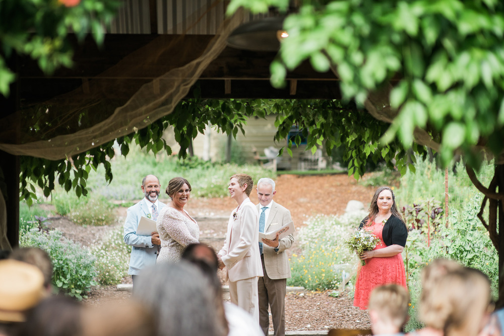 ChristinaRichardsWeddings_008.jpg