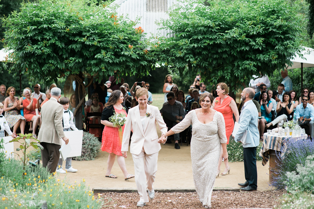 ChristinaRichardsWeddings_009.jpg