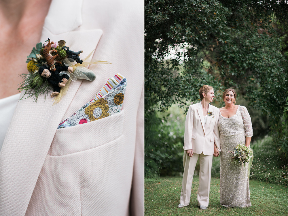 ChristinaRichardsWeddings_014.jpg