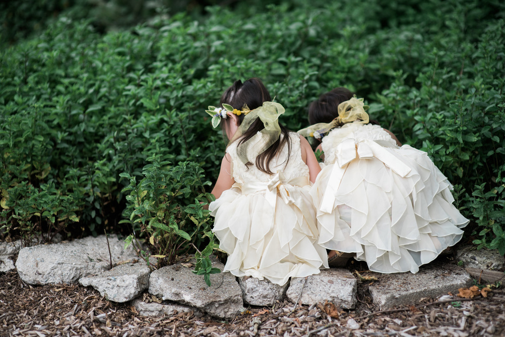ChristinaRichardsWeddings_015.jpg