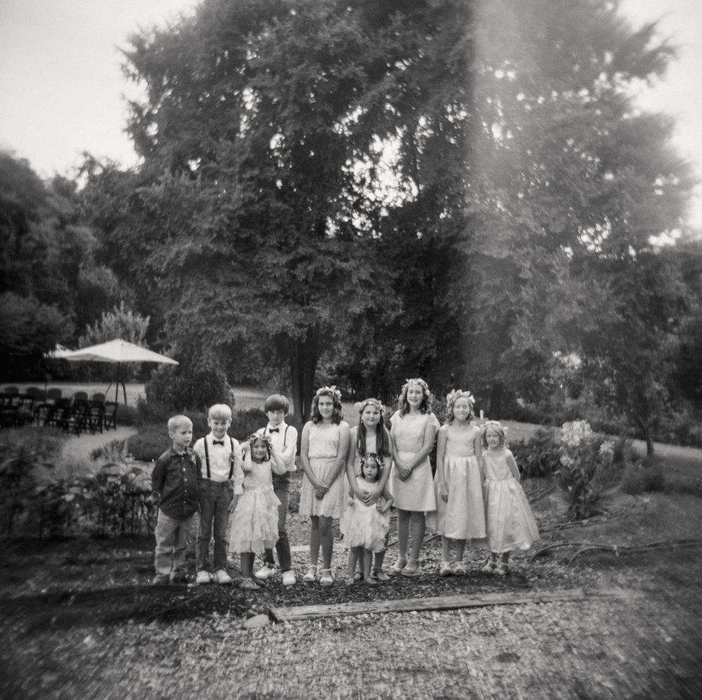 ChristinaRichardsWeddings_017.jpg