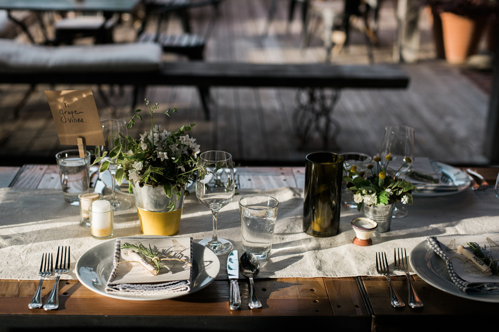 ChristinaRichardsWeddings_020.jpg